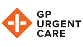 Logo: GP Urgent Care