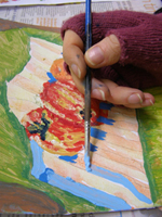 Art Therapy For Mental Health Recovery