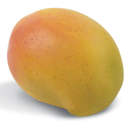 how to tell if r2e2 mango is ripe