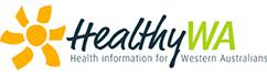 HealthyWA