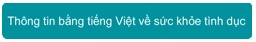 Sexual health fact sheets in Vietnamese